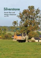 Silverstone Parish Plan and Design Statement